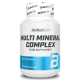 Комплекс Минералов MULTI MINERAL COMPLEX
