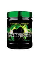 L-Glutamine Scitec Nutrition (300 г)