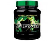 L-Glutamine Scitec Nutrition (600 г)