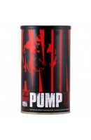 Animal Pump Universal Nutrition (30 пак)
