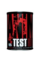 Animal Test Universal Nutrition (21 пакет)
