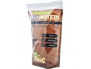 Протеин КСБ Биос 65% 1кг