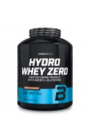 Hydro Whey Zero BioTech USA 1.8 кг