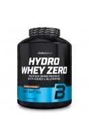 Hydro Whey Zero 1816 г