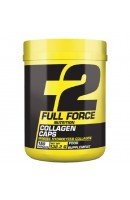 Морской коллаген F2 Full Force Nutrition (180 капсул)