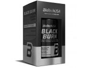 Жирозжигатель Black Burn (90 капсул)