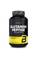 Glutamine Peptide BioTech USA (180 капсул)