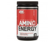 Amino Energy ON (270 грамм)