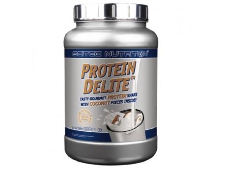 Protein Delite 1000 гр