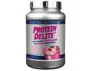 Protein Delite Scitec Nutrition 1кг