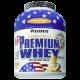 PREMIUM Whey Protein Weider 2300 грамм