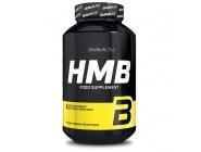 HMB BioTech USA (150 мегакапсул)