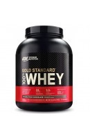 100% Whey Gold Standard Optimum Nutrition 2.27кг