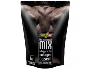 Комплексный Протеин Power Pro MIX 1кг