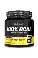 BCAA BioTech USA (400 грамм)