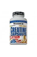 Creatine Pure Capsules Weider (100 капсул)
