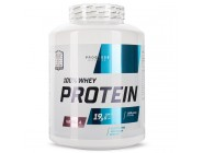 Whey Protein Progress Nutrition (500 грамм)