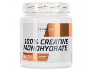 Creatine Monohydrate Progress Nutrition (500 грамм)