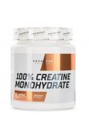 Creatine Monohydrate Progress Nutrition (500 грамм)