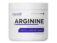 Аргинин OstroVit (210 грамм)