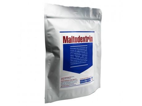 Мальтодекстрин 2 кг