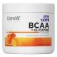 BCAA + Glutamine Ostrovit 200г