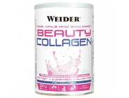 Beauty Collagen Weider (300 грамм)
