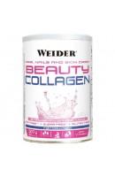 Beauty Collagen Weider (300 грамм)