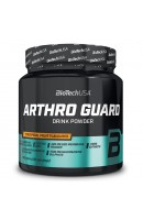 Arthro Guard Drink Powder BioTech USA (340 грамм)