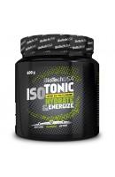 IsoTonic BiotechUSA (600 грамм)