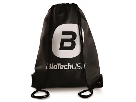 Сумка Gym bag BioTech USA