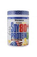 Soy 80 Protein Weider (800 грамм)