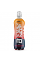 Vitamin Water Zero Biotech USA (500 мл)