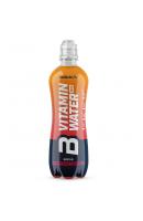 Vitamin Water Zero Biotech USA (500 мл)