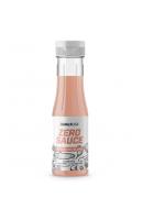 Соус Zero Sauce Biotech USA (350 мл)