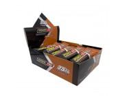 Батончики Протеиново-Углеводные 25% Какао Power Pro (20 шт)