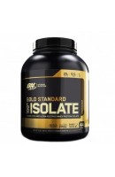 GS Isolate Optimum Nutrition 2.28кг