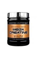 Mega Creatine (150 капсул)