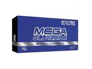 Mega Glutamin Scitec Nutrition (120 капсул)