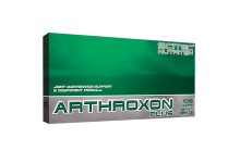 Arthroxon Plus SCITEC NUTRITION (108 капсул)