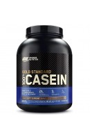 100% Casein Gold Standard Optimum Nutrition 1.8кг