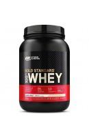 100% Whey Gold Standard Optimum Nutrition (909 грамм)
