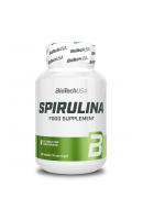 Spirulina BioTech USA (100 таблеток)