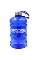 Бутылка Water Jug 2200 мл Scitec Nutrition