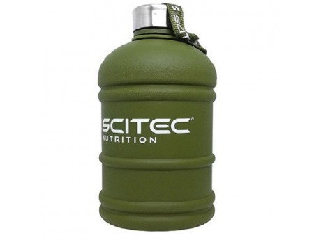 Бутылка для воды Water Jug 1890 мл Scitec Nutrition