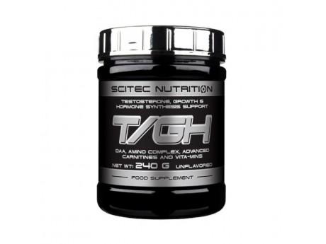 TGH Scitec Nutrition 240г