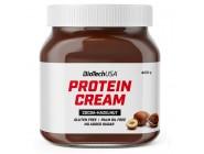 Protein Cream BioTechUSA (400 грамм)