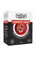 Суп Tomato Soup BioTechUSA (30 грамм)
