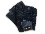 Перчатки PHOENIX 1 BioTech USA Black