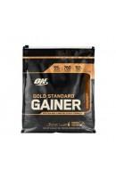 Гейнер Gold Standard Gainer Optimum Nutrition 2.27кг
